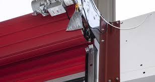 Overhead Remote Garage Door Opener Door Garage Overhead Garage Door Parts Overhead Door Remote