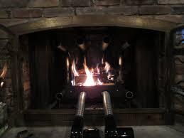 82 600 btu fireplace furnaces wood burning fireplace grate