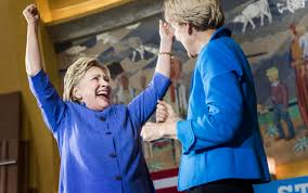 here u0027s why hillary clinton is going to beat donald trump