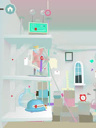 toca lab for android free toca lab apk mob org
