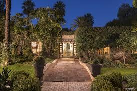 a look inside the phoenix mansion frankie muniz is selling