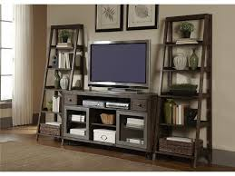 how to decorate with leaning shelves u2014 best home decor ideas