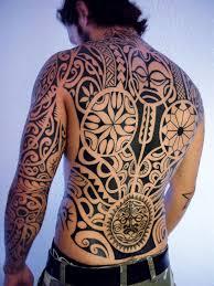 23 best tattoo designs images on pinterest tatoos tattoo