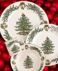 spode christmas tree wine glasses spode christmas tree