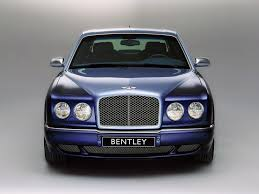 2009 bentley arnage interior bentley arnage r specs 2005 2006 2007 2008 2009 autoevolution