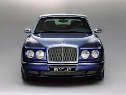 bentley 2005 bentley arnage r specs 2005 2006 2007 2008 2009 autoevolution