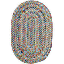 Monogrammed Rugs Outdoor by Patio U0026 Outdoor Rugs Door Mats