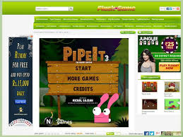 membuat game flash logika 3 cara untuk membuat game online wikihow