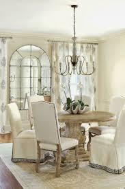 splendid sass dining room favorites saturday january 4 2014