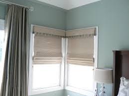 high end blinds shades shutters kravet horizons comfortex