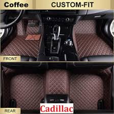 cadillac cts all weather floor mats discount cadillac floor mats 2017 cadillac floor mats on sale at