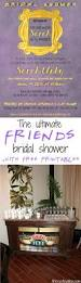 best 25 bridal shower checklist ideas on pinterest hens night