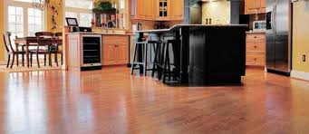 screening a hardwood floor hardwood floor sanding archives city floor supply blog