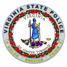 virginia state police home facebook