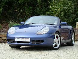 boxster porsche 2003 white porsche boxster porsche pinterest porsche boxster and cars