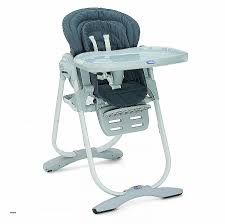 chaise peg perego chaise chaise bebe peg perego inspirational chicco hochstuhl polly