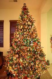 ornament raz tree tacky tree ornaments
