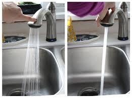 faucets kitchen pretty delta victorian kitchen faucet replacement