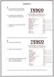 persuasive letter framework ks2 free cover letter templates