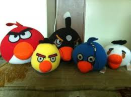 angry bird group photo free download