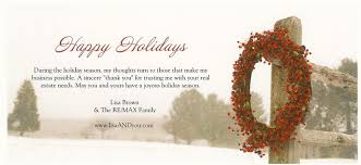 real estate new years cards happy new year from brown your northern fairfield county