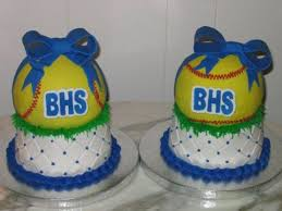 fastpitch softball cakes for the coaches cakecentral com
