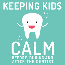 blog somerset dental care