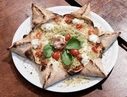 la cuisine de no駑ie 巴黎餐廳推薦 法國人推薦 精選10間法式餐廳 甜點店及異國料理