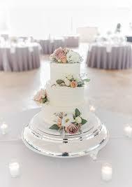 Wedding Wishes Cake 69 Best Wedding Cakes Images On Pinterest Galleries Wedding