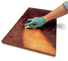 how to refinish cherry wood cabinets tips for finishing cherry popular woodworking magazine
