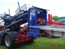 100 volvo dump truck volvo n12 truck with dump box trailers heavy haulage tractor u0026 construction plant wiki fandom powered