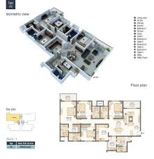 flats for sale bangalore budget apartments in bangalore