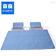 The 8 Best Cooling Mattress Bamboo Cool Mattress Natural Sleep Comfort Anti Allergy With Cool