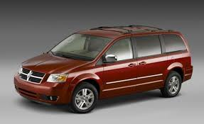 2008 dodge grand caravan sxt owners manual u2013 mia