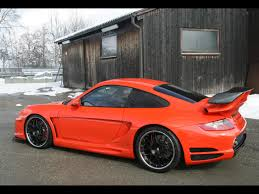 orange porsche 2006 gemballa gtr 650 evo orange porsche 997 ra 1280x960 porsche