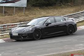 porsche panamera 2016 price porsche panamera philippines price review u0026 specs carbay