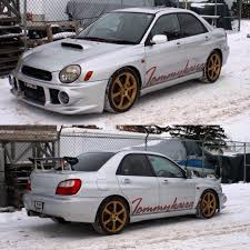 subaru wrc for sale images tagged with jdmtunersinc on instagram