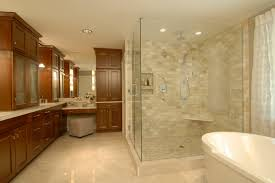 spa bathroom designs spa master bathroom traditional bathroom raleigh by steiner
