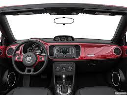 volkswagen beetle diesel 2015 volkswagen beetle tdi 2dr convertible 6m w rearview camera
