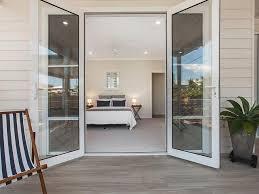 Wollongong Beach House - currarong beach house south coast nsw beach style patio