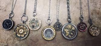 compass rose design modern heirlooms antique button vintage