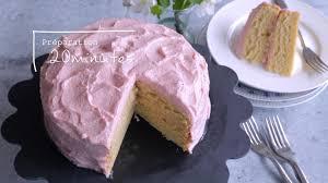 cuisine sans oeufs gâteau d anniversaire sans œufs ni produits laitiers cuisine futée