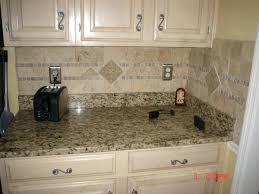 Installing Travertine Tile Travertine Tile Backsplash Installation Installing Glass And Stone