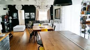 landes dining room house 150m south of landes near beaches benesse maremne landes