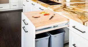 kitchen ideas pictures designs 25 best kitchen ideas decoration pictures houzz