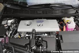 lexus ct200h dimensions 2017 lexus ct200h u2013 test drive review ratings specs driver dose