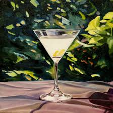 martini painting photo images of new paintings from good books steinbeck now