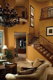 luxury home plans for the jacaranda v 412b arthur rutenberg homes