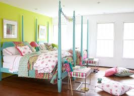 Kids Paint Room by Paint Party Kids Room Ethan Allen
