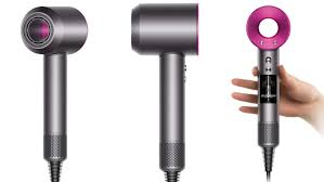 gadget gifts top 20 best gifts for women over 50 who have everything